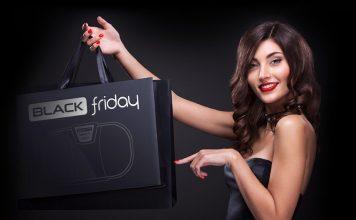 VR Porn Site Promos Black Friday