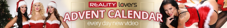 Celebrate Xmas With Reality Lovers
