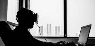 VR Hardware