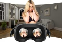Live VR Cam Sites