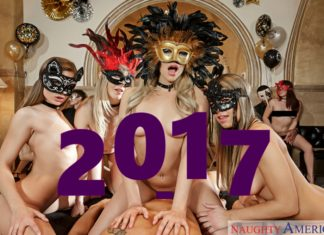 Best VR Porn Sites 2017