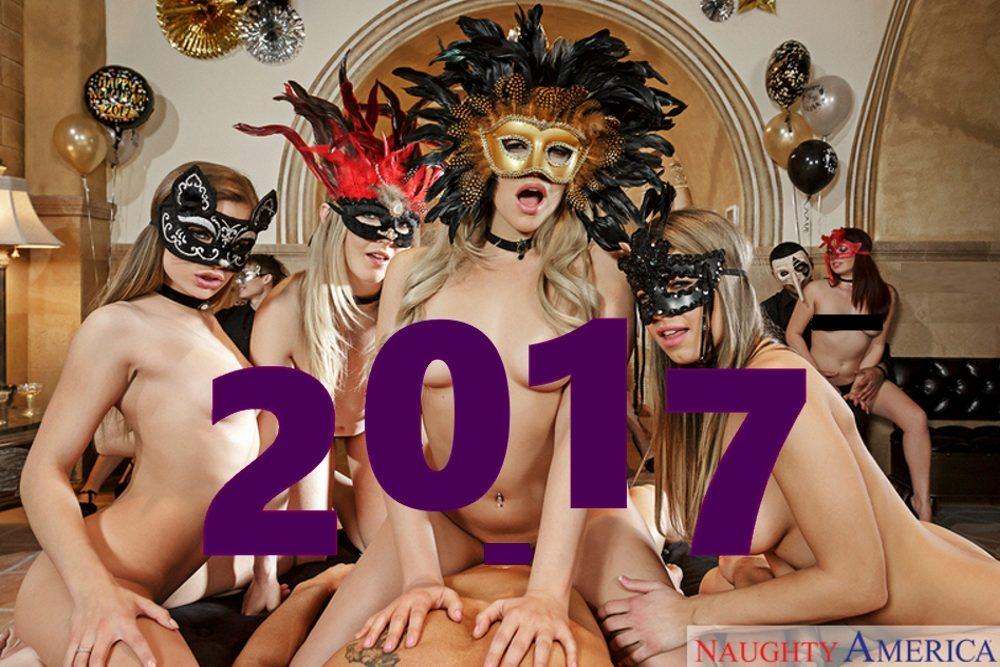 Best VR Porn Sites 2017