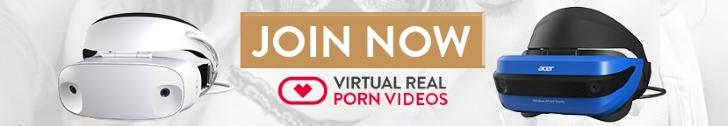 Windows Mixed Reality Porn